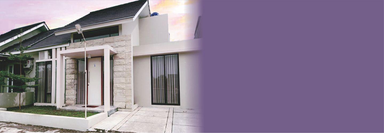 Lembayung Residence
